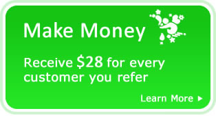 Free Website Make Money